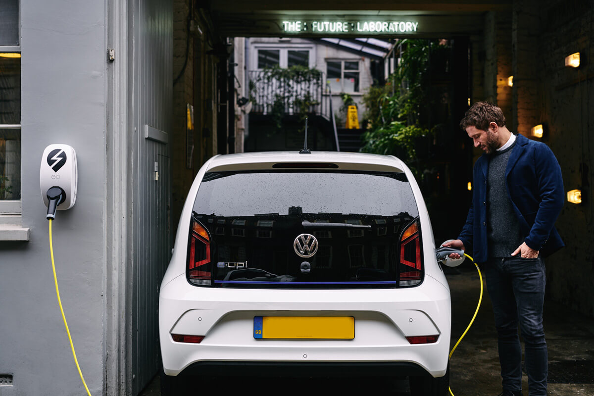 eo-ev-chargepoint