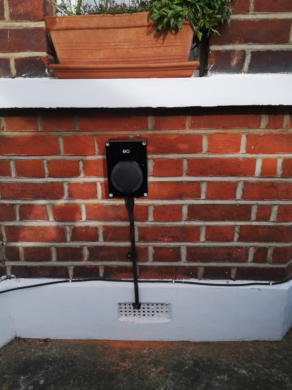 evo-ev-chargepoint-installer