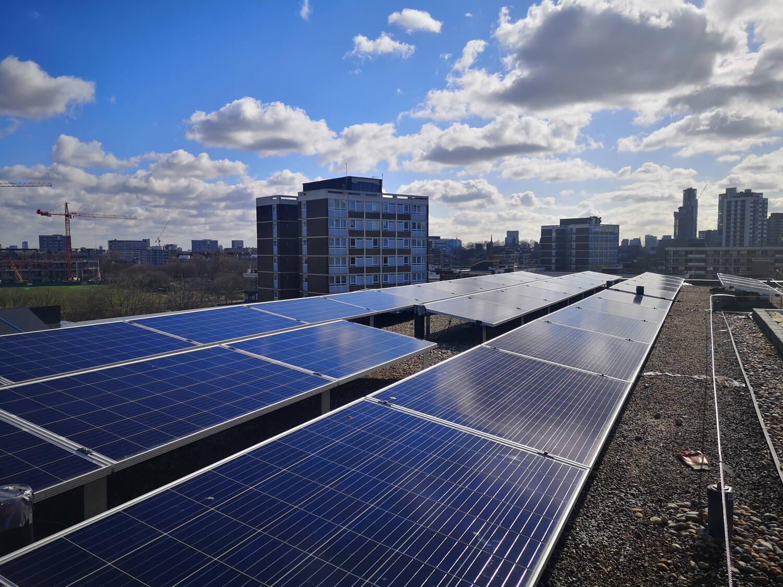 pv-solar-panels-gallery-01