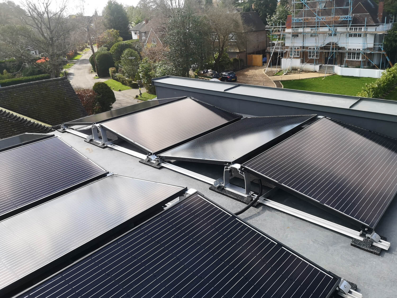 pv-solar-panels-gallery-02
