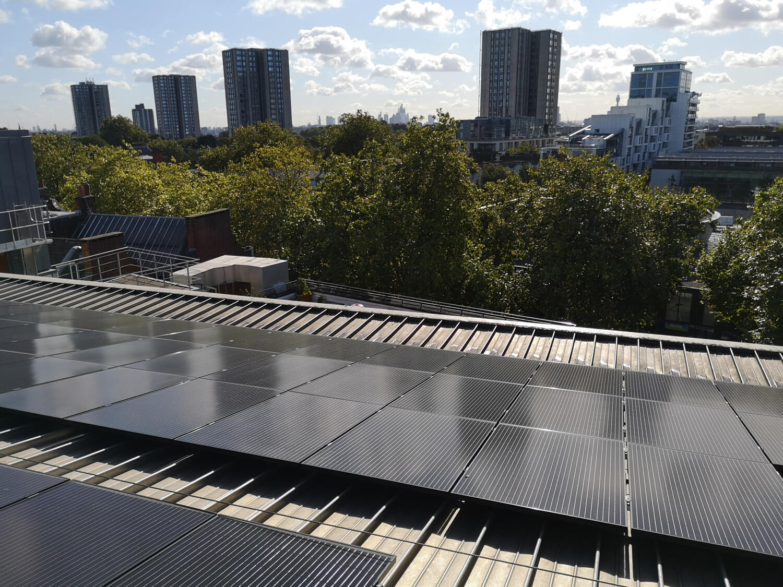 pv-solar-panels-gallery-03