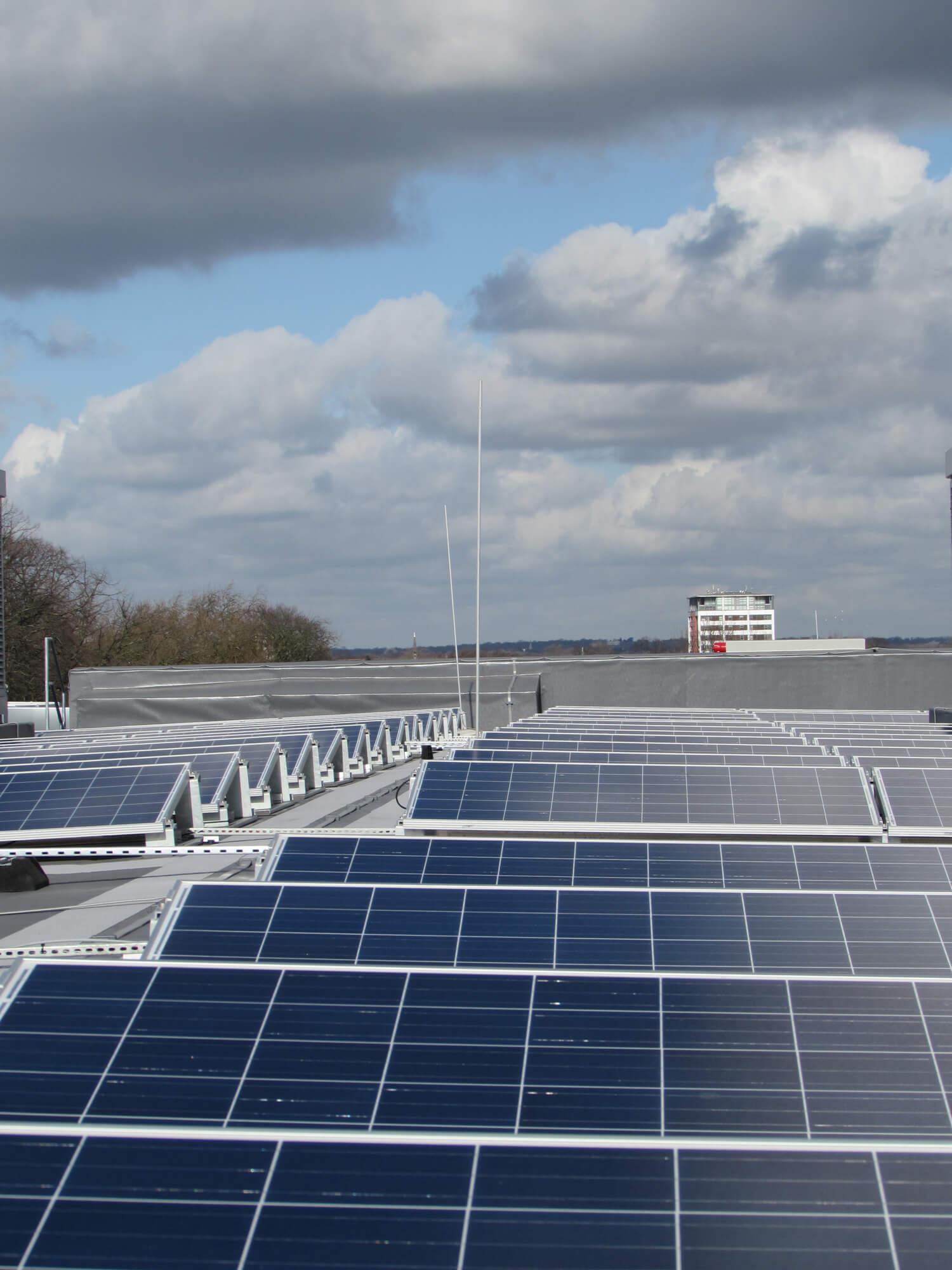 pv-solar-panels-gallery-06