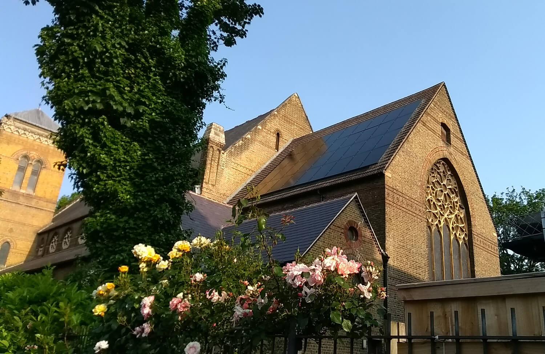 pv-solar-panels-gallery-07