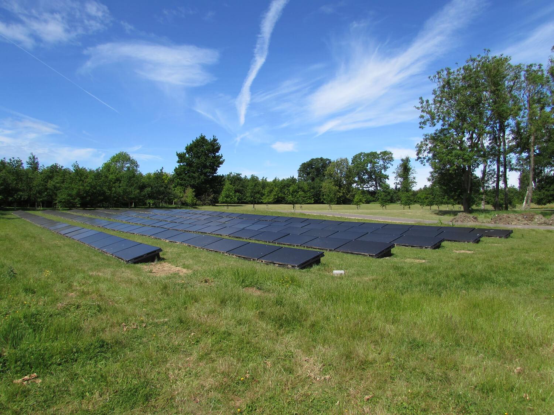 pv-solar-panels-gallery-08