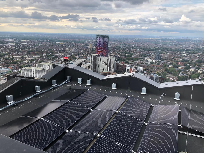 pv-solar-panels-gallery-09