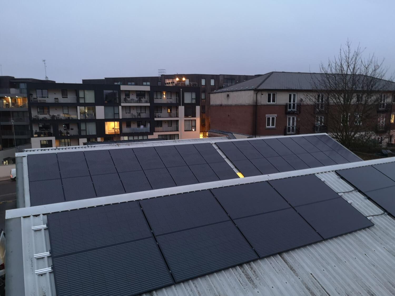pv-solar-panels-gallery-10