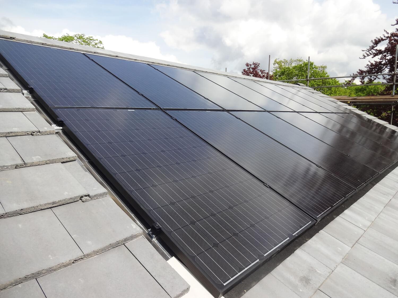pv-solar-panels-gallery-11