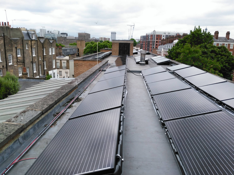 pv-solar-panels-gallery-12