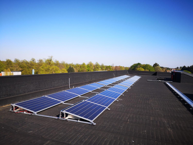 pv-solar-panels-gallery-13