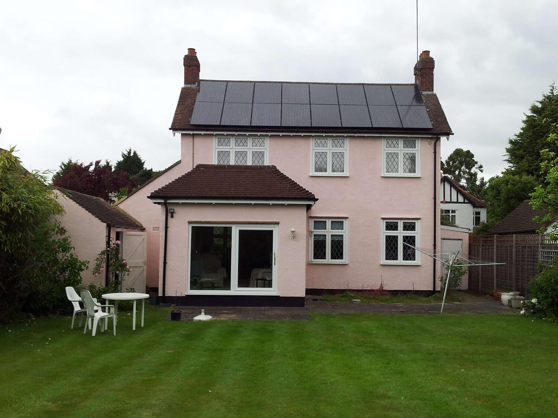 pv-solar-panels-gallery-14