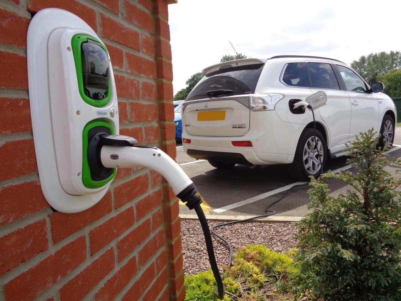 rolec-ev-chargepoint