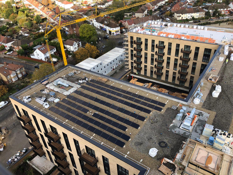 solar-panel-installation-greenford-ealing-001