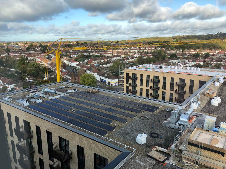 solar-panel-installation-greenford-ealing-004