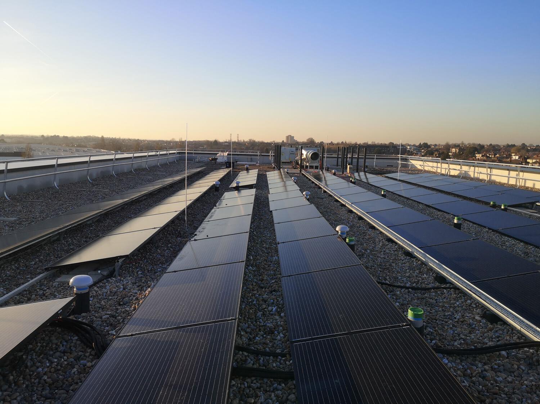 solar-panel-installation-greenford-ealing-006