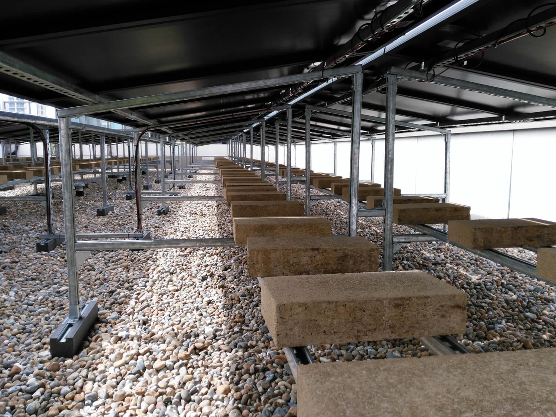 solar-panel-installations-Apex-House-003