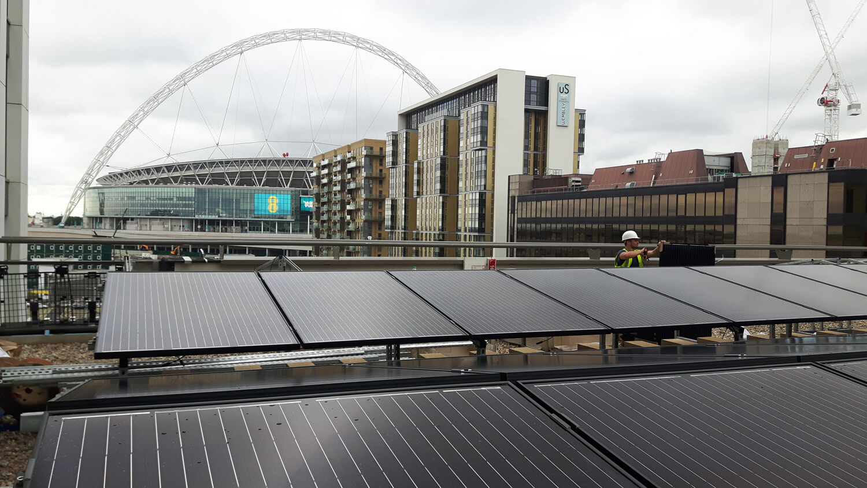 solar-panel-installations-Apex-House-004