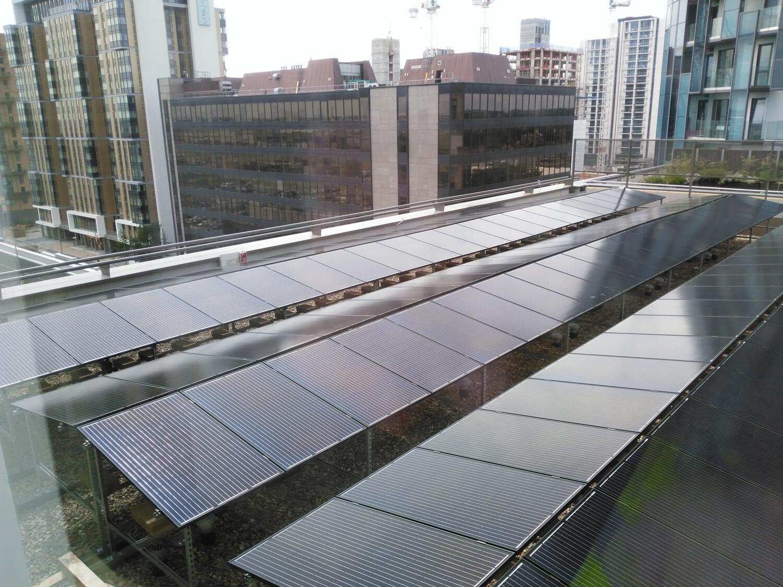 solar-panel-installations-Apex-House-007