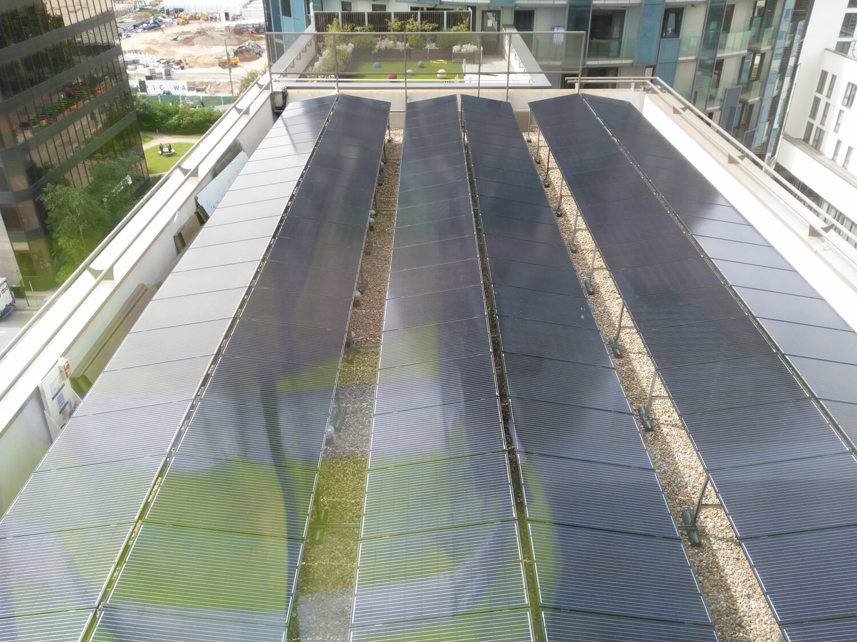 solar-panel-installations-Apex-House-008