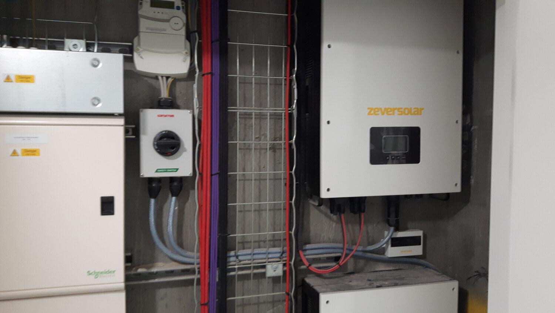 solar-panel-installations-Apex-House-009