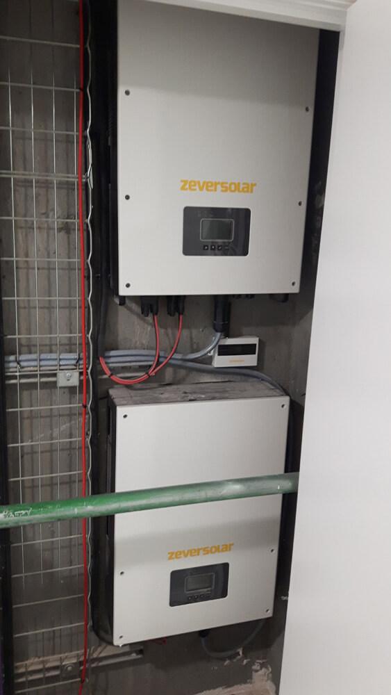 solar-panel-installations-Apex-House-010