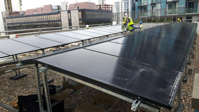 solar-panel-installations-Apex-House-011