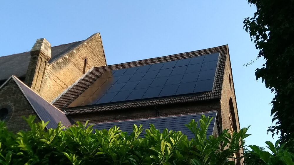 solar-pv-panels-installed-uk